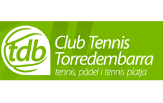 Club Tennis Torredembarra